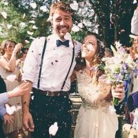 wedding_budget_10