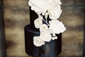 wedding_cake_black_04