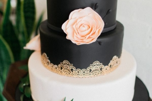 wedding_cake_black_05