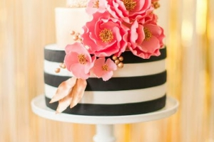 wedding_cake_black_06