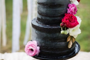 wedding_cake_black_16