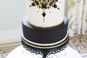 wedding_cake_black_18