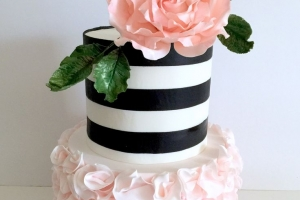 wedding_cake_black_26