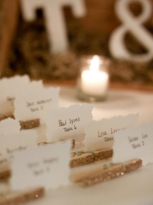 wedding_clothespins_13