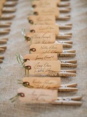 wedding_clothespins_28