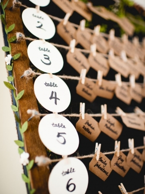 wedding_clothespins_35