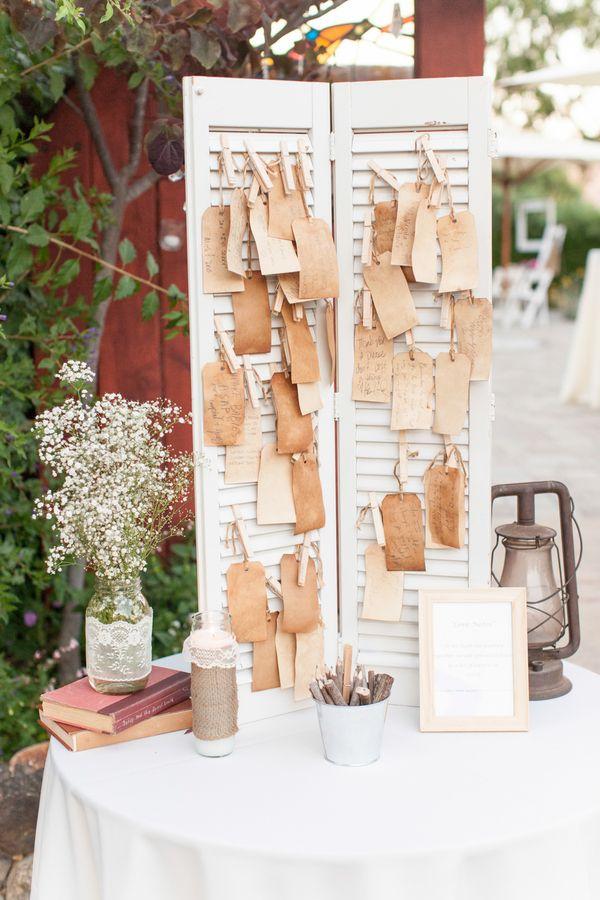 Декор для свадьбы своими руками фото 172