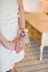 wedding_corsage_02