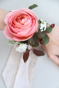 wedding_corsage_03