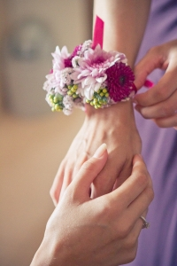 wedding_corsage_04