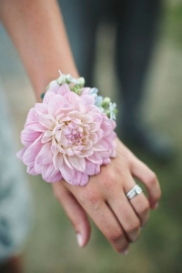 wedding_corsage_05