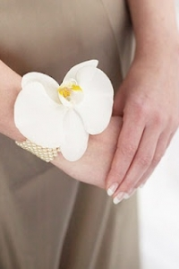 wedding_corsage_07