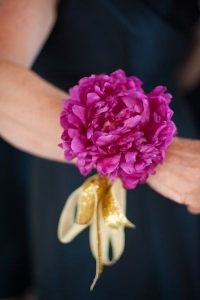 wedding_corsage_08