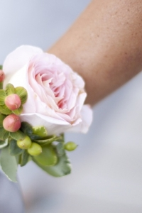 wedding_corsage_09