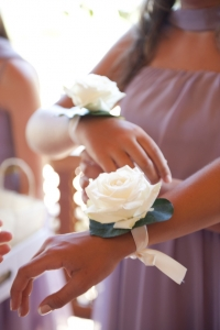 wedding_corsage_10