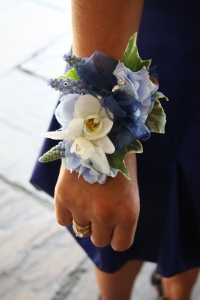 wedding_corsage_12