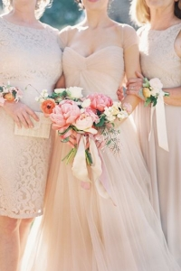 wedding_corsage_13