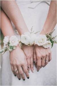 wedding_corsage_14