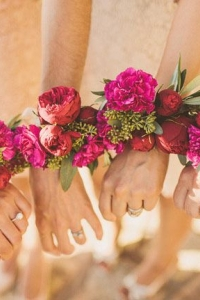 wedding_corsage_16