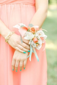 wedding_corsage_18