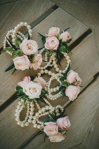 wedding_corsage_19