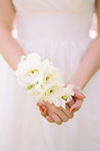 wedding_corsage_20