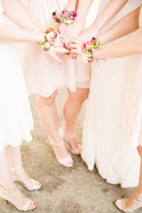 wedding_corsage_21