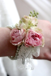 wedding_corsage_23