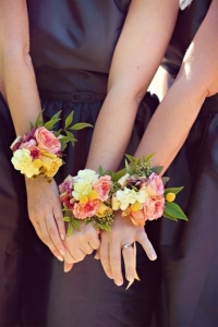 wedding_corsage_24