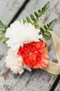 wedding_corsage_27