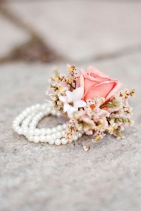 wedding_corsage_28
