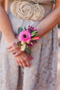 wedding_corsage_30