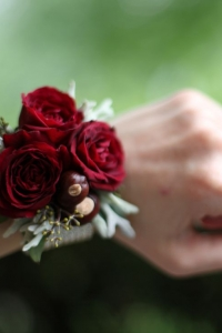 wedding_corsage_31