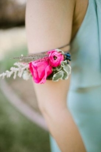 wedding_corsage_32