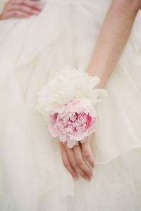 wedding_corsage_33