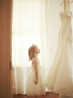 dress_photo_01