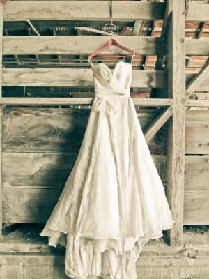 dress_photo_03