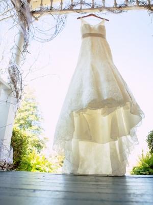 dress_photo_04