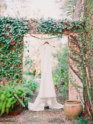 dress_photo_17