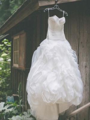 dress_photo_28