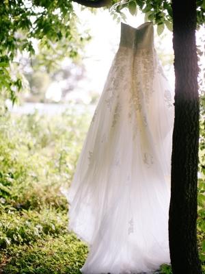 dress_photo_29