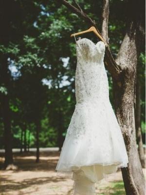 dress_photo_33