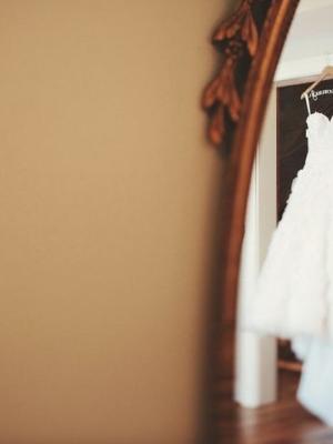 dress_photo_42