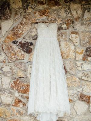 dress_photo_43