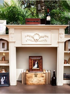 wedding_fireplace_02