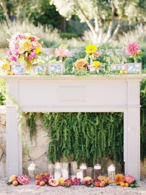 wedding_fireplace_03
