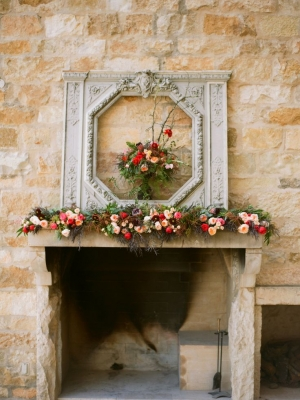 wedding_fireplace_04