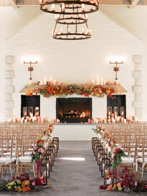wedding_fireplace_06