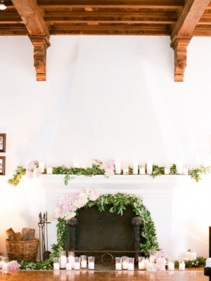 wedding_fireplace_07