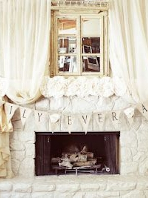 wedding_fireplace_10